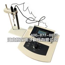 氟离子测定仪(HYHPFS-80)实验室氟离子分析检测仪器设备