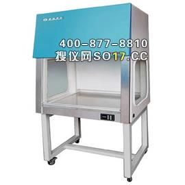 净气型通风柜-无管道净气型实验室通风柜(TFG-1800SFH)