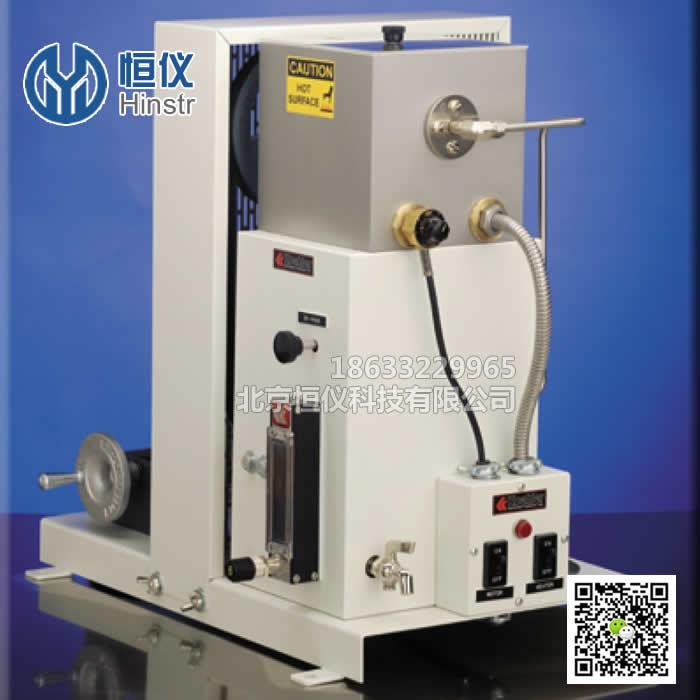 美国克勒K19295润滑脂水淋测试仪-KOEHLER