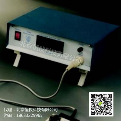 毛细管抽吸时间测试仪CST(英国Tritonel 304M型)
